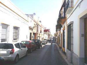 Chalet en Venta en Centro - Centro / Centro