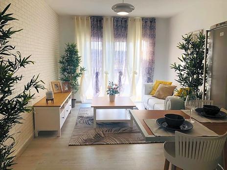Wohnimmobilien zum verkauf in Arona