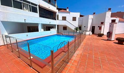 Apartamento en venta en La Montañita, Los Cristianos - Playa de las Américas