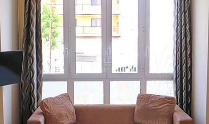 Grundstück in INMOBILIARIA LAGUNA SUR zum verkauf in España