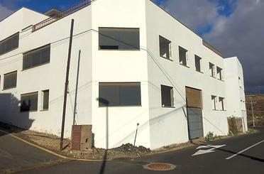 Edificio en venta en Eleuterio, 2, Arico