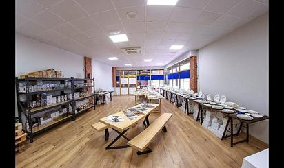 Geschäftsräume zum verkauf in Santa Cruz de Tenerife Provinz