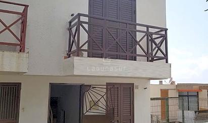 Wohnimmobilien zum verkauf mit heizung in Arona