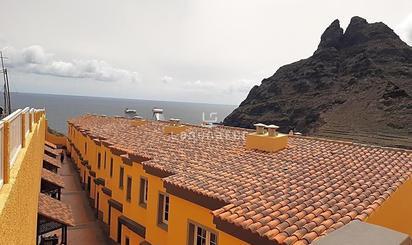 Viviendas y casas en venta en Playa Ocadila, Santa Cruz de Tenerife