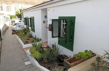 Casa adosada en venta en Andorra, 20, Arona