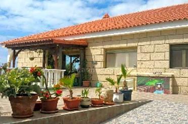 Casa o chalet en venta en Alcala, Guía de Isora