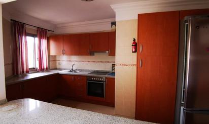 Apartamento en venta en Mar de Fondo, Guía de Isora