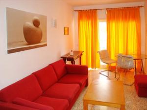 Apartamento en Venta en Juan Carlos 1, 100 / Arona