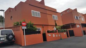 Casa adosada en Venta en Calle Real , Ravelo / El Sauzal