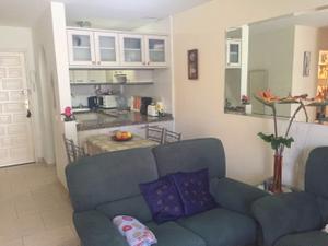 Apartamento en Venta en Edif. Sumerland / Arona