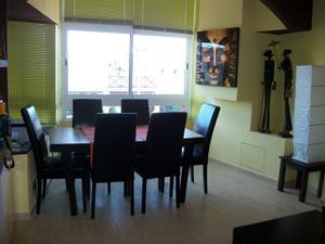 Apartamento en Venta en Arona - Los Cristianos - Playa de las Américas / Arona