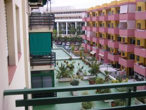 Apartamento en Venta en Edif. Cristimar / Arona
