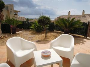 Plantas bajas de alquiler en Alicante Provincia