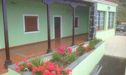 Viviendas y casas en venta en Playa El Puertito de Fuencaliente, Santa Cruz de Tenerife