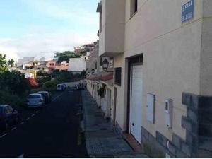 Pisos de compra en Tenerife