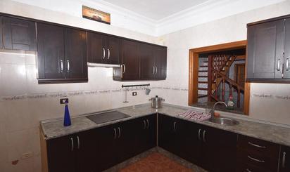 Casas en venta en Santa Cruz de Tenerife Provincia