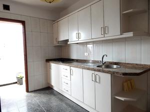 Flats to rent at Tenerife