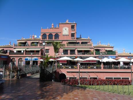 Locales en venta en Santa Cruz de Tenerife Provincia