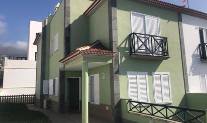 Habitatges en venda a Puerto de la Cruz