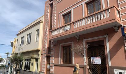 Casa o chalet en venta en Calle de la Hoya, Zona Martiánez