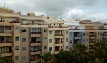 Viviendas y casas en venta con ascensor en San Cristóbal de La Laguna - La Vega - San Lázaro, San Cristóbal de la Laguna