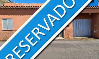Chalets en venta en San Cristóbal de La Laguna - La Vega - San Lázaro, San Cristóbal de la Laguna