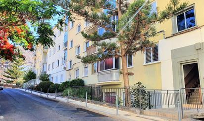 Viviendas en venta en Santa Cruz de Tenerife Capital