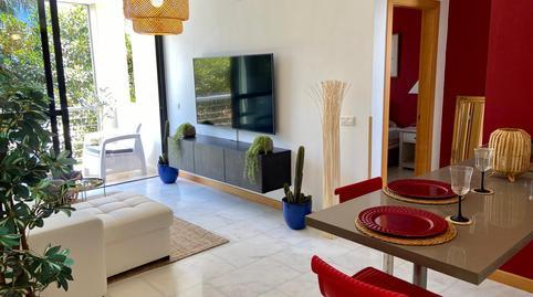Foto 2 de Apartamento de alquiler en Avenida de Los Acantilados Costa Adeje, Santa Cruz de Tenerife