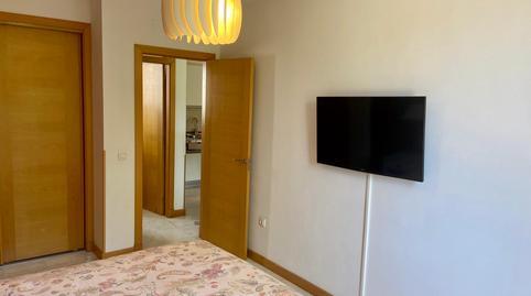 Foto 3 de Apartamento de alquiler en Avenida de Los Acantilados Costa Adeje, Santa Cruz de Tenerife