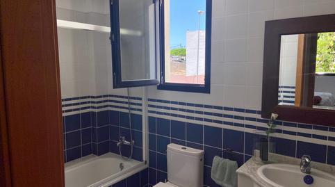 Foto 5 de Apartamento de alquiler en Avenida de Los Acantilados Costa Adeje, Santa Cruz de Tenerife