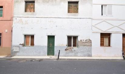 Casa adosada en venta en Calle Víctor Machado, Puerto de la Cruz