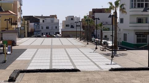 Foto 4 de Casa o chalet en venta en Calle Ermita Fasnia, Santa Cruz de Tenerife