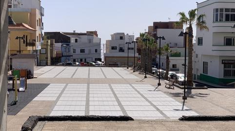 Foto 5 de Casa o chalet en venta en Calle Ermita Fasnia, Santa Cruz de Tenerife