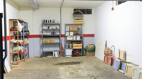 Foto 2 de Garaje en venta en Calle Manuel Yanes Barreto Playa Jardín, Santa Cruz de Tenerife