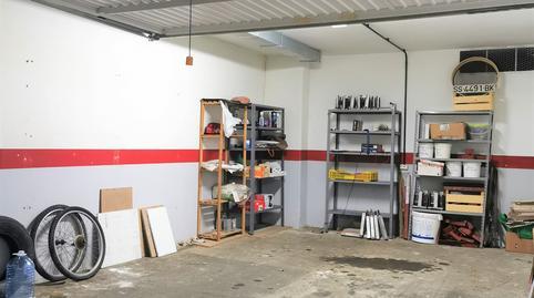 Foto 3 de Garaje en venta en Calle Manuel Yanes Barreto Playa Jardín, Santa Cruz de Tenerife