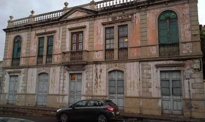 Urbanizable en venta en Carretera General Puerto Cruz-arenas, 119, San Antonio - Las Arenas