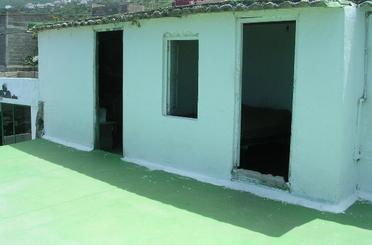 Casa o chalet en venta en Calle la Oliva, Garachico
