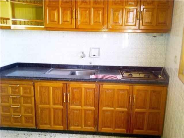 Apartamento en venta en  Santa Cruz de Tenerife Capital