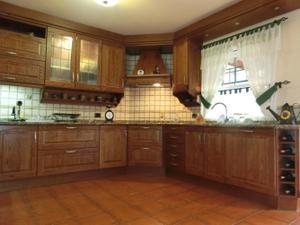 Casa adosada en Venta en Tacoronte  232.500 Eur C H O L L O / Tacoronte