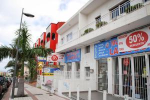 Alquiler Vivienda Piso general la cuesta, 230
