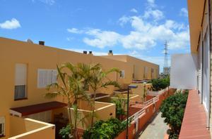 Dúplex en Venta en Duplex el Gramal / San Cristóbal de la Laguna
