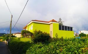 Casa adosada en Venta en El Ortigal / San Cristóbal de la Laguna