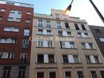 Piso en  Alquiler en Madrid ,gaztambide / Chamberí