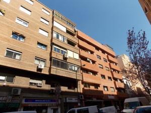 Piso en Venta en Donoso Cortes, 48 / Chamberí