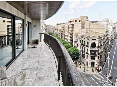 Inmuebles de ARQT VALENCIA en venta en España
