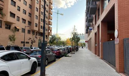 Oficinas en venta en Valencia Provincia