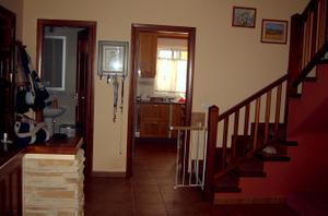 Casa adosada en Venta en Real Orotava / El Sauzal