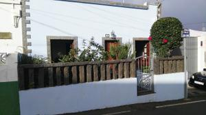 Chalet en Venta en Sauzal - Tacoronte, Zona de - Tacoronte / Tacoronte