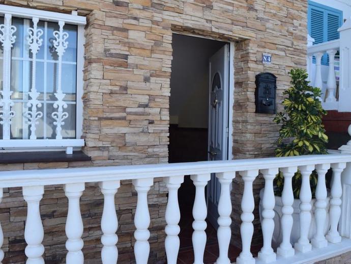 Foto 2 de Piso en Arico