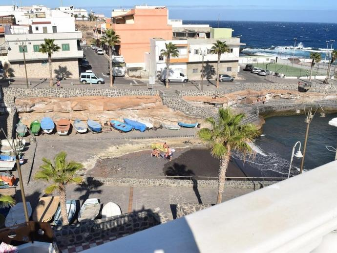 Foto 3 de Piso en Arico